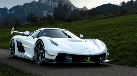 koenigsegg jesko wallpapers hd images wsupercars