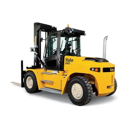 forklifts buy rent lease oklahoma texas  mexico