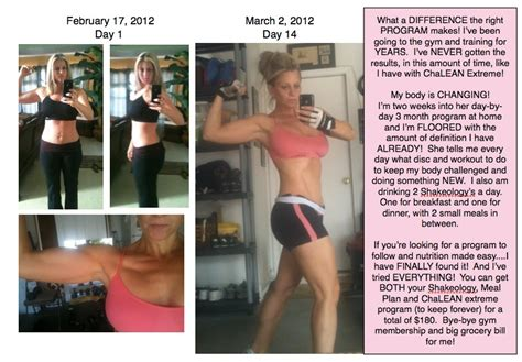 Seay Standford Progress: 39 year old Mommy of 3 Nikki