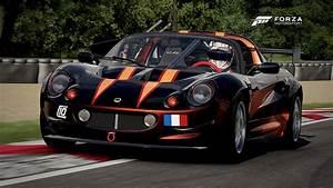 Jeux De Voiture 2015 : jeux voiture ps4 avec les meilleures collections d 39 images ~ Maxctalentgroup.com Avis de Voitures