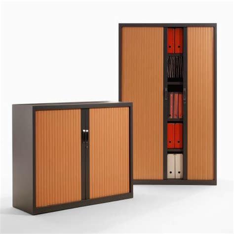 bureau dans armoire armoire de bureau comment choisire armoire de bureau
