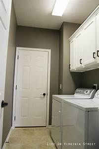 Home furniture decoration laundry room paint color ideas for Laundry room colors