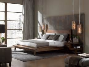 20 contemporary bedroom furniture ideas decoholic - Bedroom Furniture Ideas