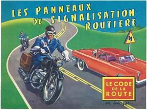 Code De La Route Signalisation : quand les conducteurs tombent dans le panneau automobile ~ Maxctalentgroup.com Avis de Voitures