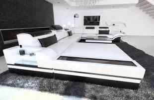 designer sofa kaufen sofas ledersofa wohnlandschaft mezzo led sofas günstig kaufen