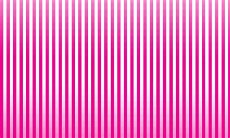 Pink And White Wallpaper Hd