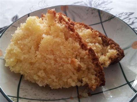 cuisine simple et rapide les meilleures recettes de gâteaux de cuisine simple et rapide