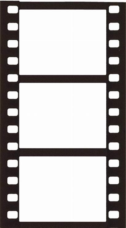 Filmstrip Film Strip Frames Wars Penetrates Surrounds