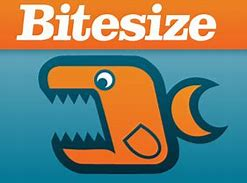 Image result for bitesize