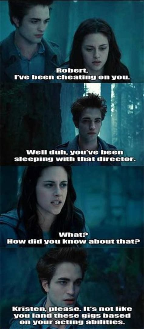 Twilight Funny Memes - worst twilight memes funny pictures photos of kristen stewart teen com