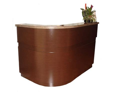 l shaped reception desk reception desks listings office furniture