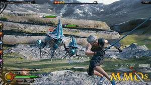 Mobius Final Fantasy Game Review