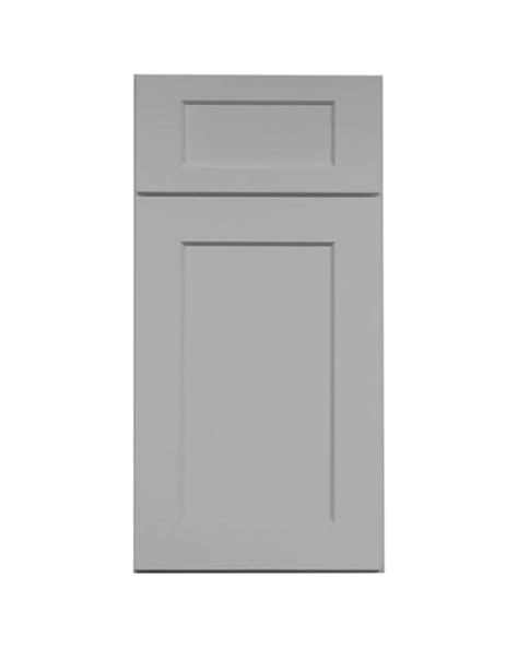 Select Kitchen Cabinets by Sollid Cabinets Select Series Select Kitchen Cabinets