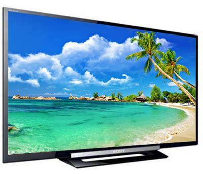 Harga Merk Tv Led Terbaik 10 merk tv led terbaik yang bagus berkualitas dan paling