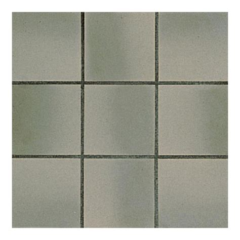 American Olean Quarry Tile Base by Lowes American Olean Quarry Tile With Textured Surface