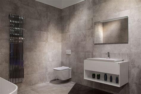 modern bathroom designs yield big returns  comfort