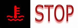 Surchauffe Moteur Consequences : 206 essence qui monte en temp rature puis redescend ~ Medecine-chirurgie-esthetiques.com Avis de Voitures