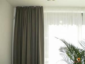Vorhang Mit Schiene : schienen vorhang herrlich vorh nge schiene 24935 haus ideen galerie haus ideen ~ Sanjose-hotels-ca.com Haus und Dekorationen