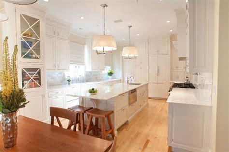 cape cod style kitchen design cape cod white kitchen traditional kitchen dallas 8060