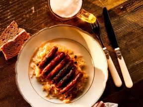 fränkische küche kochkurs nürnberg für 29