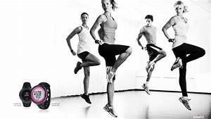 Fitness Wallpapers HD   PixelsTalk.Net