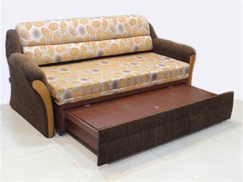 vienna sofa cum bed  furniture  buy furniture