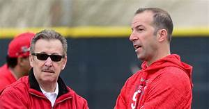 Billy Eppler Fired As Angels General Manager After 5
