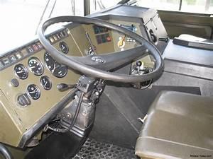 Dm Auto : saurer 10dm images ~ Gottalentnigeria.com Avis de Voitures