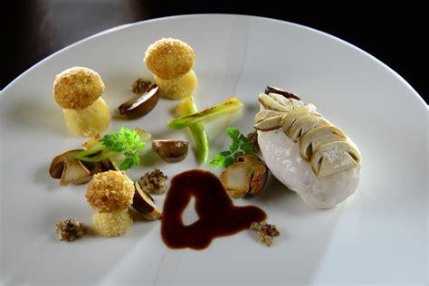 cours cuisine à domicile le lexique restaurant carte gastronomique à ève