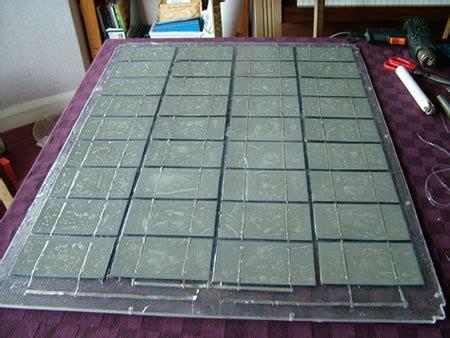 Evinizde Elektrik üretin Türkçe Altyazılı Güneş Paneli