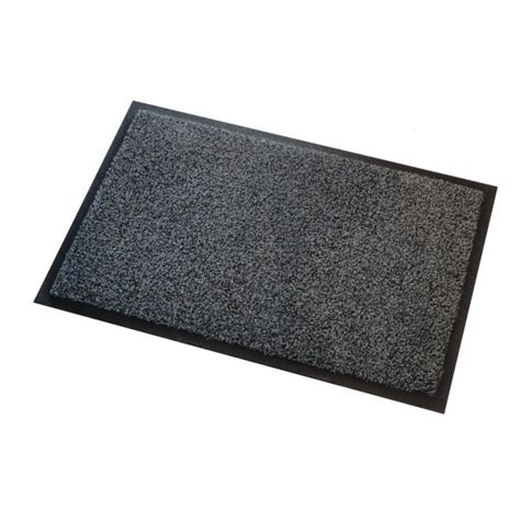 carrelage design 187 tapis anti poussi 232 re moderne design pour carrelage de sol et rev 234 tement de