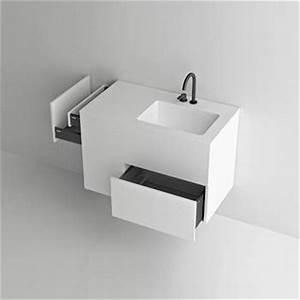 Kleines Waschbecken Mit Unterschrank : die besten 25 kleines waschbecken mit unterschrank ideen auf pinterest bad waschbecken mit ~ Watch28wear.com Haus und Dekorationen
