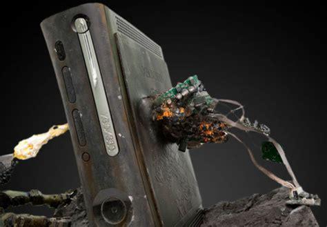 Incredible Master Chief Halo Xbox 360 Case Mod
