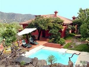 Hot Tub Deutschland : gran canaria alleinlage rustikales ferienhaus mit pool in valsequillo ~ Sanjose-hotels-ca.com Haus und Dekorationen