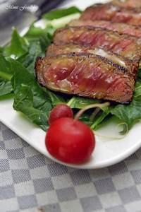 Honig Senf Sauce Salat : in honig senf whiskey glasiertes rumpsteak saftig aromatisches steak mimis foodblog ~ Watch28wear.com Haus und Dekorationen