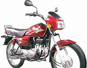 Shop At Hero Honda Cd Deluxe Bike Parts And Accessories