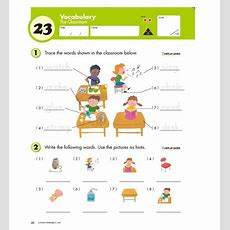 1 Grade Reading Livinghealthybulletin