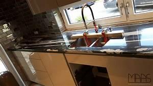 Küche Kosten Durchschnitt : bondi beach granit edler bondi beach ~ Lizthompson.info Haus und Dekorationen
