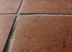 Terrassenplatten Reinigen Beton : verfugen von terrassenplatten lose oder fest ~ Michelbontemps.com Haus und Dekorationen