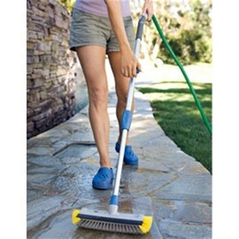 paver maintenance images  pinterest cleaning