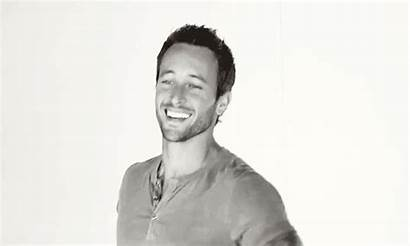 Mcgarrett Steve Alex Hawaii Five Oloughlin Gifs