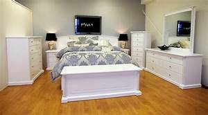 corinthian bedroom suite the australian made campaign With bedroom furniture sets harveys