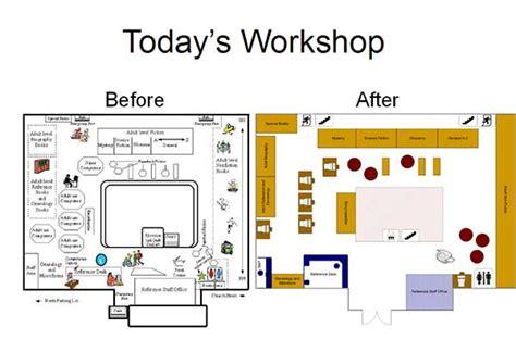 create library    floor plans oedborg