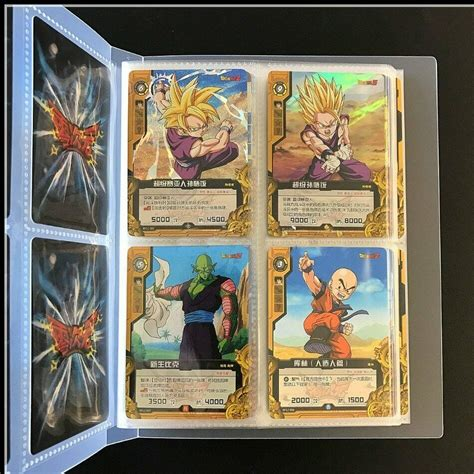 $ 9.99 add to cart. 192 Capacity Cards transparent Albums For Pokemon CCG MTG Magic Yugioh Board #notapply   Pokemon ...