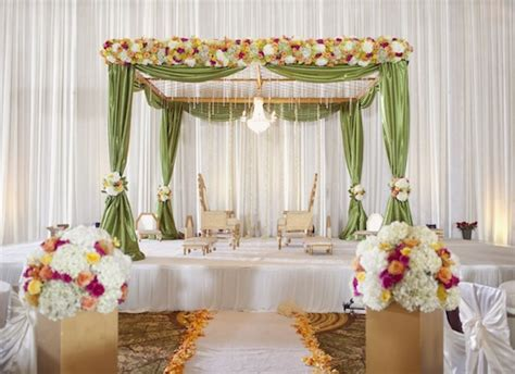 Home decor and decorating idea elitflat wedding decoration supplies new york royal elite junglespirit Choice Image