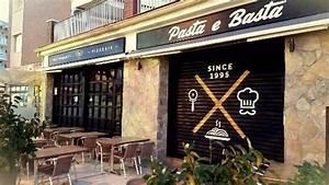 Pasta E Basta : pasta e basta cambrils restaurant reviews phone number ~ A.2002-acura-tl-radio.info Haus und Dekorationen