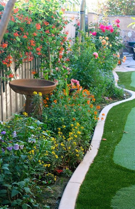 patio flower beds 150 best images about sidewalk garden ideas on pinterest hedges angel trumpet and pictures of