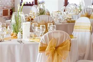Hochzeit Ideen Deko : deko ideen f r die goldene hochzeit hochzeitsportal24 ~ Michelbontemps.com Haus und Dekorationen