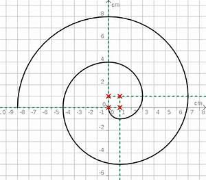 Berechnen Kreisumfang : gem tlich umfang und durchmesser arbeitsblatt zeitgen ssisch arbeitsbl tter f r kinderarbeit ~ Themetempest.com Abrechnung