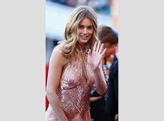 Doutzen Kroes photo gallery 2894 best Doutzen Kroes pics